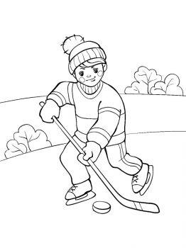 moi-raskraski-zimnii-sport-13