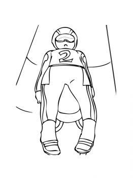 moi-raskraski-zimnii-sport-15