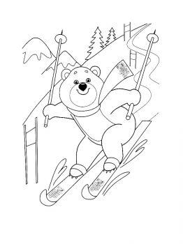 moi-raskraski-zimnii-sport-16