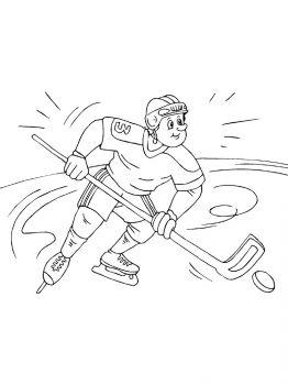 moi-raskraski-zimnii-sport-2