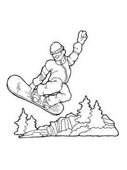 moi-raskraski-zimnii-sport-20