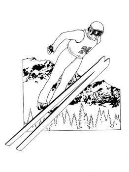 moi-raskraski-zimnii-sport-25