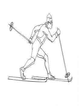 moi-raskraski-zimnii-sport-6