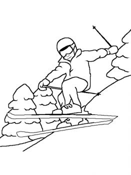 moi-raskraski-zimnii-sport-7