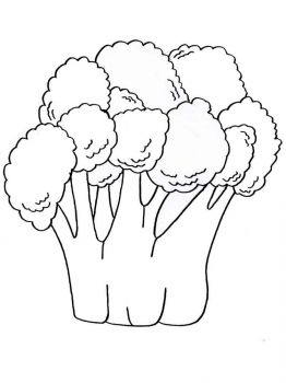 Vegetables-Broccoli-coloring-page-7