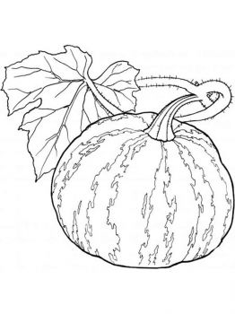 Vegetables-Pumpkin-coloring-page-12