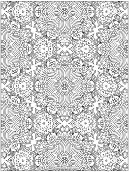 abstract-coloring-pages-adult-13
