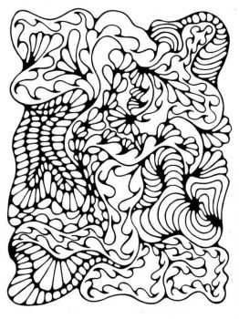 abstract-coloring-pages-adult-17