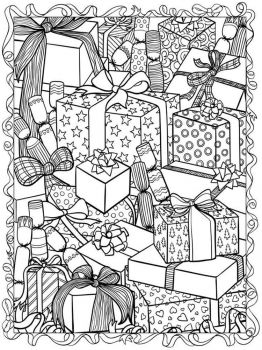 adult-christmas-coloring-pages-11
