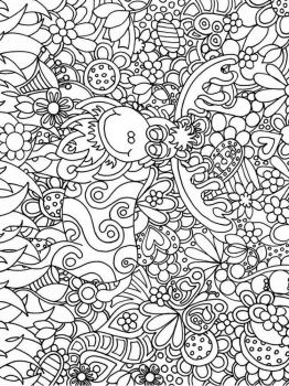 adult-christmas-coloring-pages-16