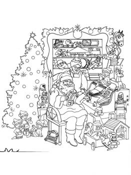 adult-christmas-coloring-pages-18