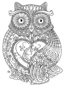 adult-coloring-pages-animals-9