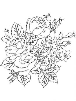 adult-coloring-pages-flowers-1