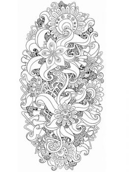 adult-coloring-pages-flowers-15