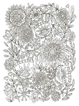 adult-coloring-pages-flowers-18
