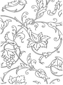 adult-coloring-pages-flowers-6