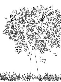 adult-coloring-pages-tree-10