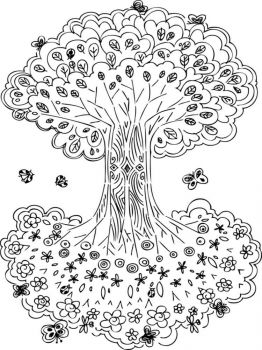 adult-coloring-pages-tree-13