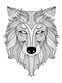 adult-animal-mandala-coloring-pages-14