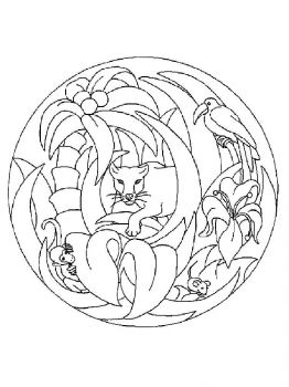 adult-animal-mandala-coloring-pages-25