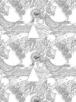 adult-anti-stress-coloring-pages-11