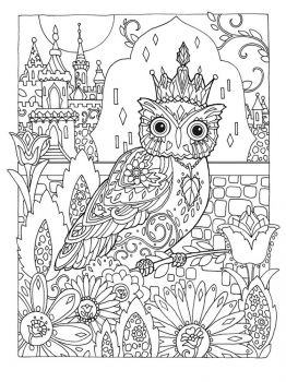adult-anti-stress-coloring-pages-2