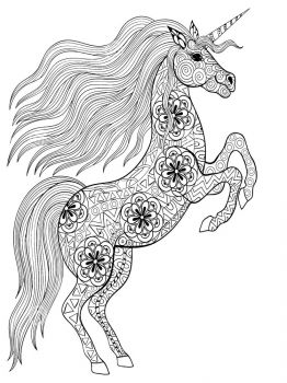 adult-anti-stress-coloring-pages-26