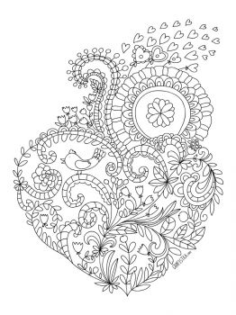adult-anti-stress-coloring-pages-28