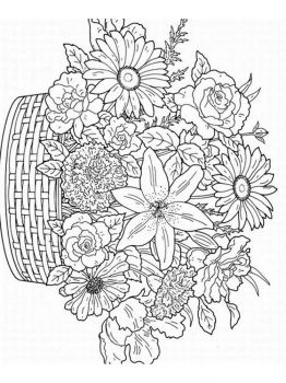 adult-anti-stress-coloring-pages-3