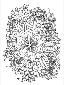 adult-anti-stress-coloring-pages-44