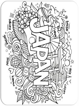 adult-anti-stress-coloring-pages-52