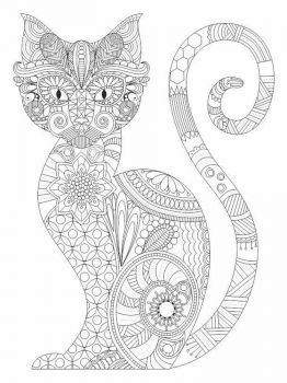 adult-anti-stress-coloring-pages-60