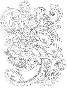 adult-anti-stress-coloring-pages-9