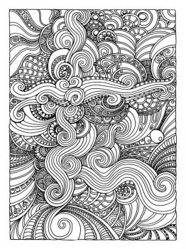 adult-art-therapy-coloring-pages-1