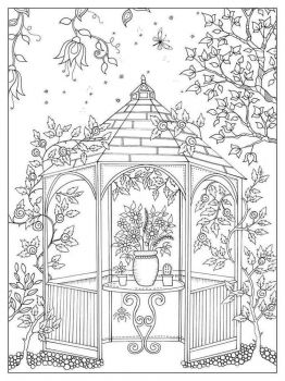 adult-art-therapy-coloring-pages-11