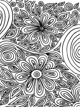 adult-art-therapy-coloring-pages-15
