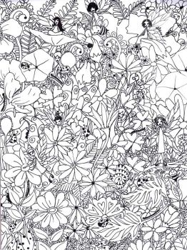 adult-art-therapy-coloring-pages-19