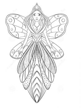 adult-art-therapy-coloring-pages-20