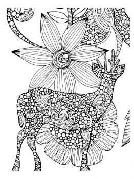 adult-art-therapy-coloring-pages-23