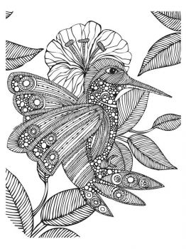 adult-art-therapy-coloring-pages-24