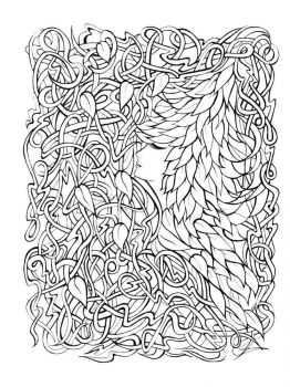 adult-art-therapy-coloring-pages-29
