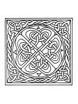 adult-celtic-knot-coloring-pages-10