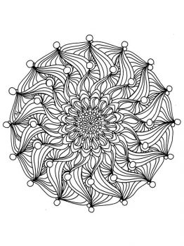 adult-celtic-knot-coloring-pages-11