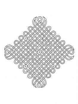 adult-celtic-knot-coloring-pages-12