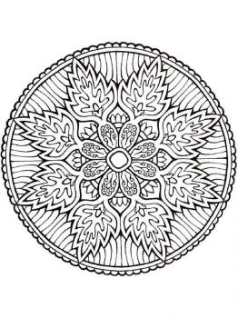 adult-chakra-mandalas-coloring-pages-11