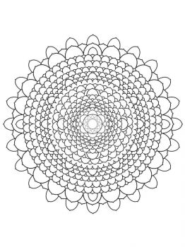 adult-chakra-mandalas-coloring-pages-12