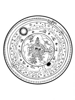 adult-chakra-mandalas-coloring-pages-16