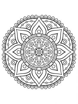 adult-chakra-mandalas-coloring-pages-17