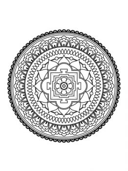 adult-chakra-mandalas-coloring-pages-4