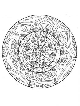 adult-chakra-mandalas-coloring-pages-5